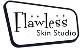 FLAWLESS SKIN STUDIO